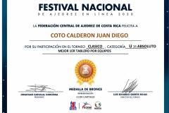 Juan-Diego-Coto