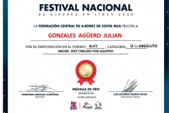 Julian-Gonzalez