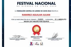 Julian-Ramirez-Clasico
