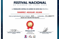 Julian-Ramirez