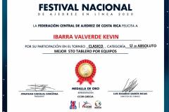 Kevin-Ibarra-Clasico