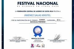 Kristel-Jimenez