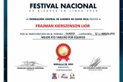 Lior-Frajman
