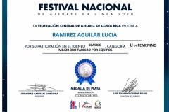 Lucia-Ramirez