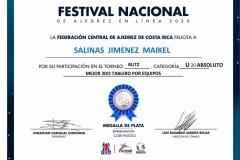Maikel-Salinas