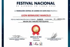 Marcelo-Leon-Clasico