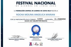 Marian-Rocha-Clasico