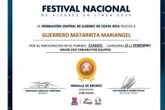 Mariangel-Guerrero