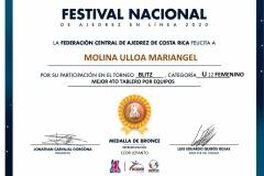 Mariangel-Molina
