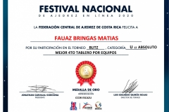 Matias-Fauaz
