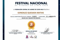 Matias-Gonzalez