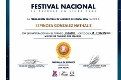 Nathalie-Espinoza