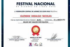 Nicolas-Guzman