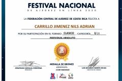 Nils-Carrillo-Jimenez