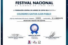 Pablo-Colindres