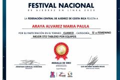 Paula-Araya