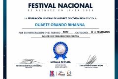 Rihanna-Duarte-Blitz