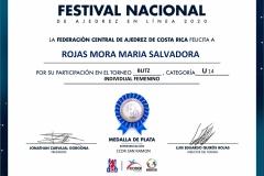 Salvadora-Rojas-Blitz