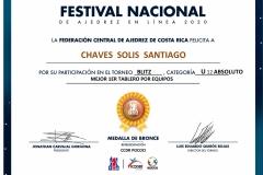Santiago-Chaves-Blitz