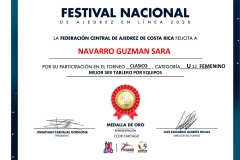 Sara-Navarro-Clasico
