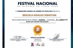 Sebastian-Brizuela