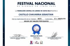 Sebastian-Castillo