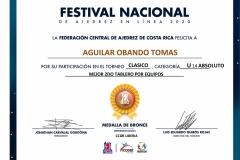 Tomas-Aguilar-Clasico