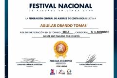 Tomas-Aguilar