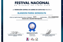 Wendolyn-Blandon-Blitz