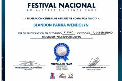 Wendolyn-Blandon