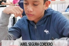 Ariel-Segura