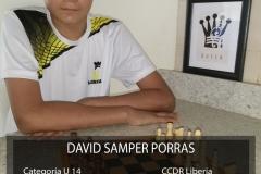 David-Samper