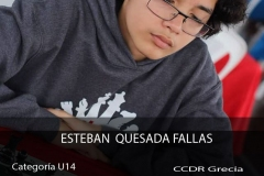 Esteban-Quesada-Fallas