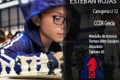 Esteban-Rojas
