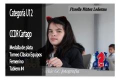 Fiorella-Nunez