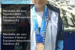 Gian-Carlos-Mora