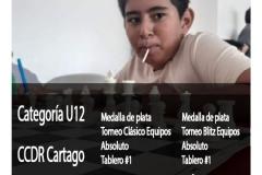 Ignacio-Gonzalez
