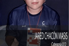 Jared-Chacon