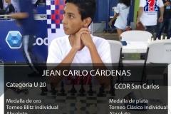 Jean-Carlo-Cardenas