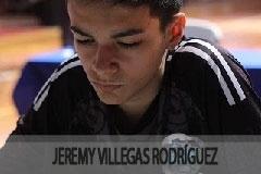 Jeremy-Villegas
