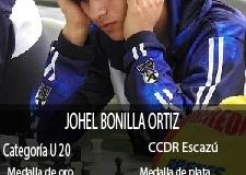 Johel-Bonilla