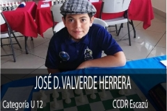 Jose-Daniel-Valverde-Herrera