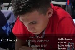 Juan-Pablo-Abarca