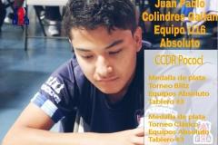 Juan-Pablo-Colindres
