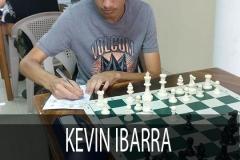 Kevin-Ibarra