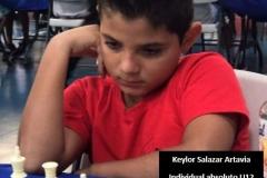 Keylor-Salazar