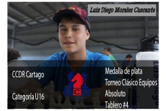 Luis-Diego-Morales