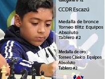 Marcelo-Leon