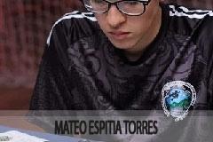 Mateo-Espitia
