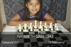 Nayareth-Gabb
